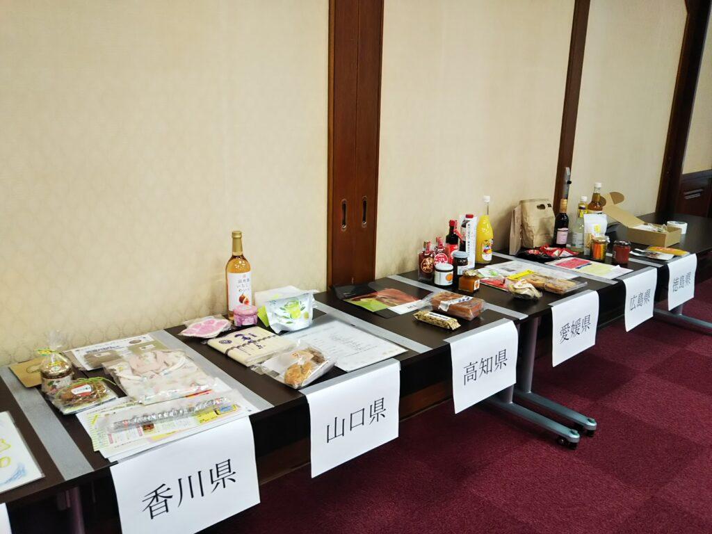 商品開発講座レポート